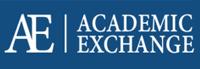Academic Exchange