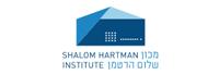 Shalom Hartman