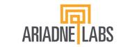 Ariadne Labs
