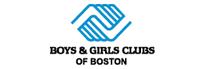 Boys and Girls Club of Boston