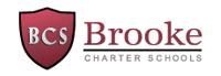 Brooke Charter Schools