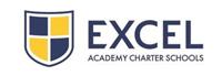Excel Academy Charter Schools