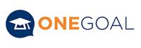 OneGoal